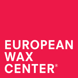 European Wax Center is recording outbound telephone calls.