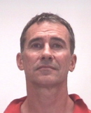 Patrick Barry, Courtesy Boca Raton Police Department.