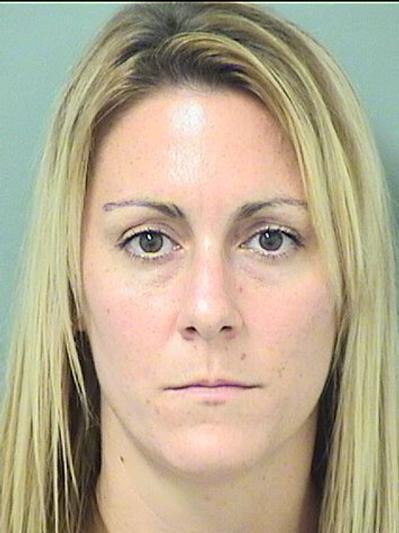 Kelsey Cooper Boca Raton