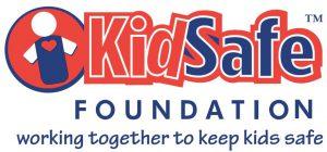 KidSafe-logo-with-TM2