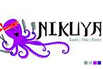 Nikuya Sushi Thai