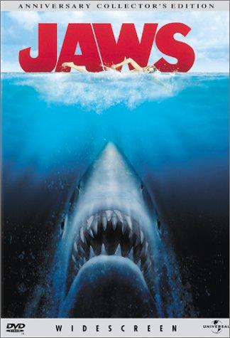 shark theft boca