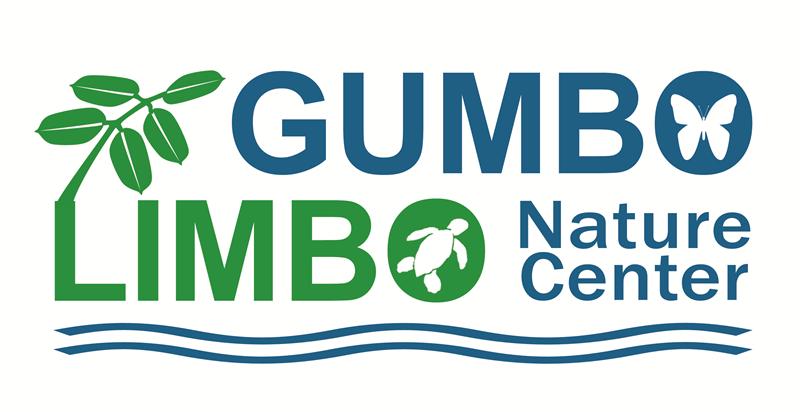 gumbo limbo shark theft