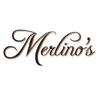 "Despite a judge's order that Joey Merlino must report to federal prison in January, his ""Merlino's"" restaurant  in Boca is getting rave reviews. And national attention."