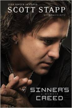 scott stapp divorce