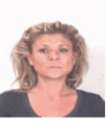Judith Inganamort, Courtesy Boca Raton Police Department.