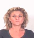 Judith Inganamort, Courtesy Boca Raton Police Department.
