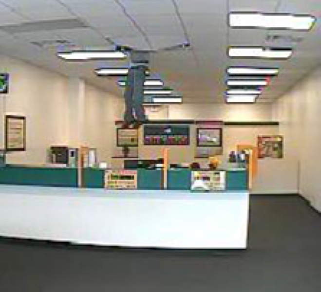 advance american cash checking store boca raton