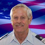 Bill Bartley Volunteer