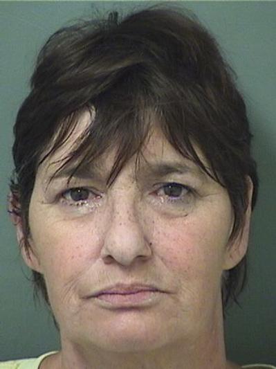 West Palm Beach Criminal Court Records