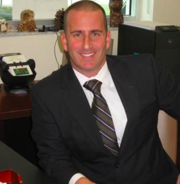 New Principal Named For West Boca High School | BocaNewsNow