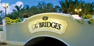 The Bridges