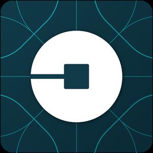 Uber promo 3095j