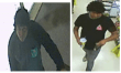Who is this man? Boca Police want to know.