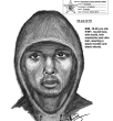 Who is this man? If you know, please call crimestoppers.