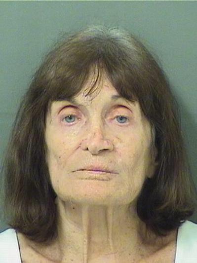 Beverly Levine Boca Raton