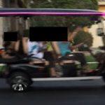 golfcart_1031