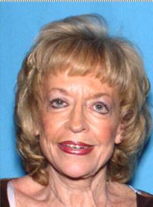 Joan Shissel