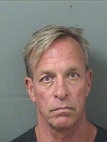 Palm Beach County Police Mugshots