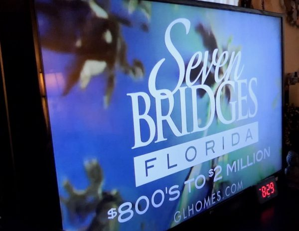Seven Bridges Delray Crime