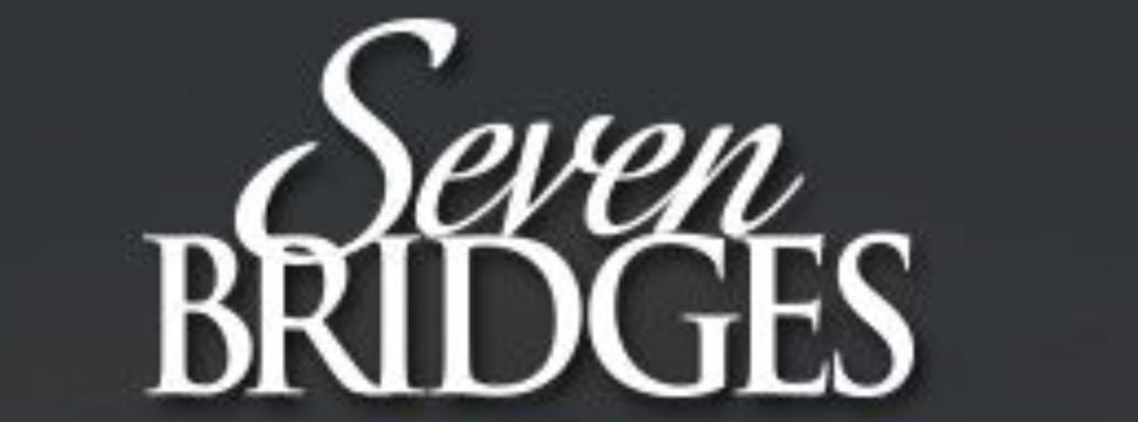 Seven Bridges Delray Beach