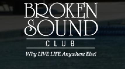 Broken Sound lawsuit