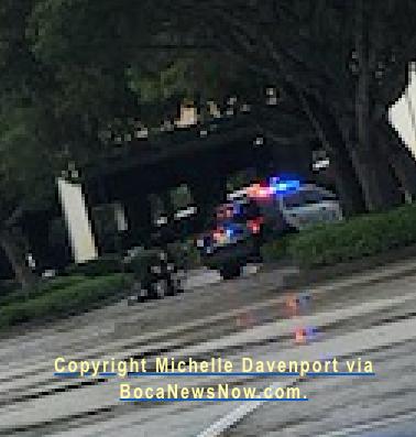 boca raton town center mall shooting