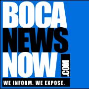 BocaNewsNow.com logo