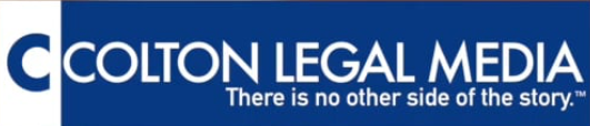 day in the life legal video, legal settlement video, legal videographer, legal video service