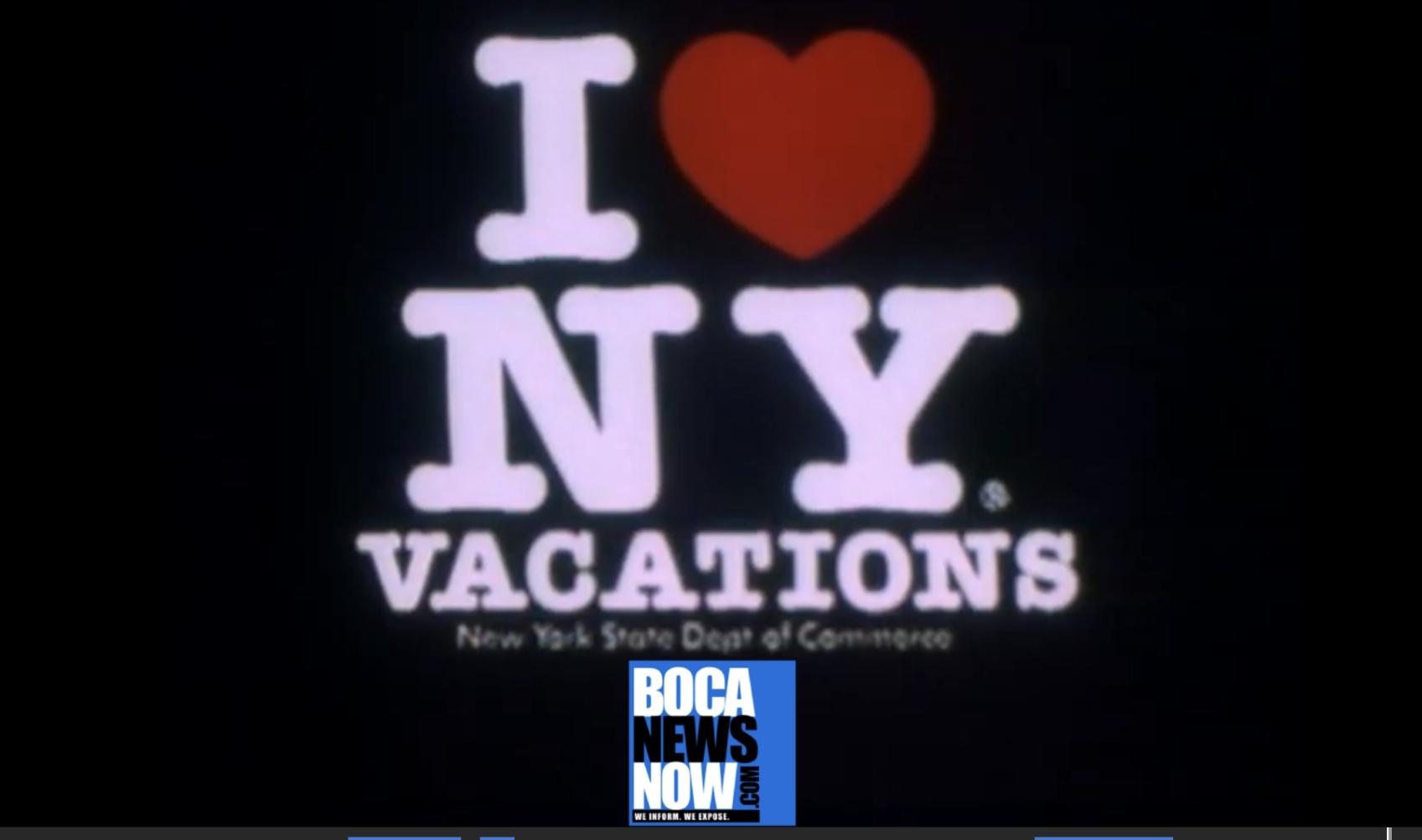 BocaNewsNow COVID-19 New York Problems