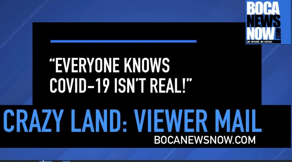 BocaNewsNow.com TV