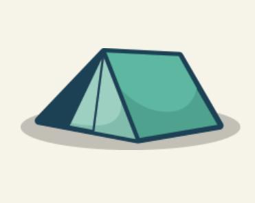 bring camp home
