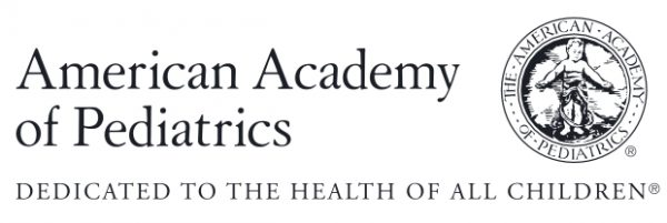 AAP pediatricians