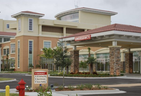 bethesda west hospital