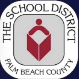 school district palm beach county