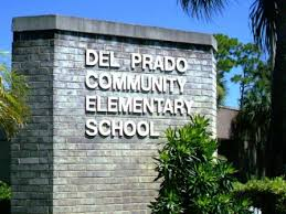 Del Prado Elementary