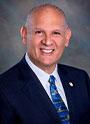 Robert Weinroth Palm Beach County