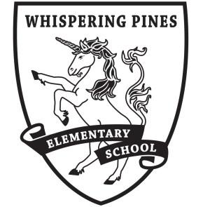 whispering pines elementary