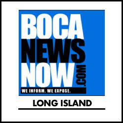 Long Island News from BocaNewsNow.com