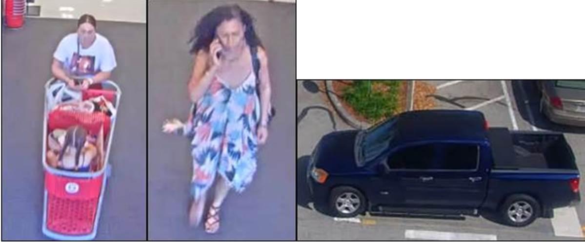 target thieves palm beach county