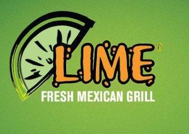 Lime Fresh