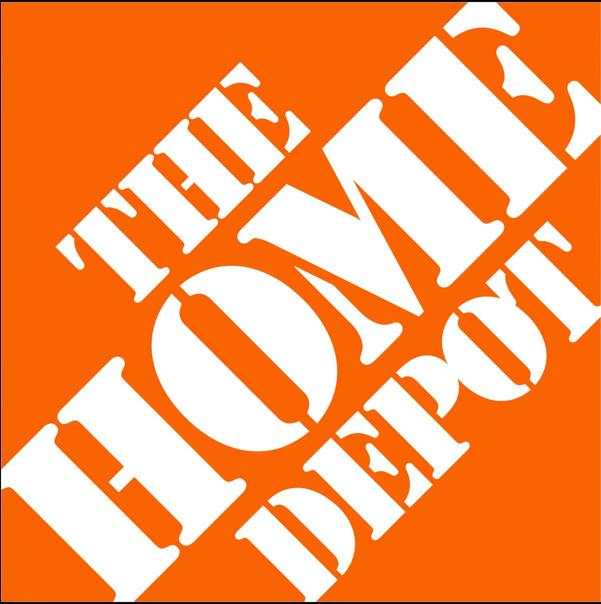 Home Depot impact windows