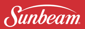 Sunbeam products