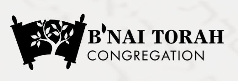 B'Nai Torah