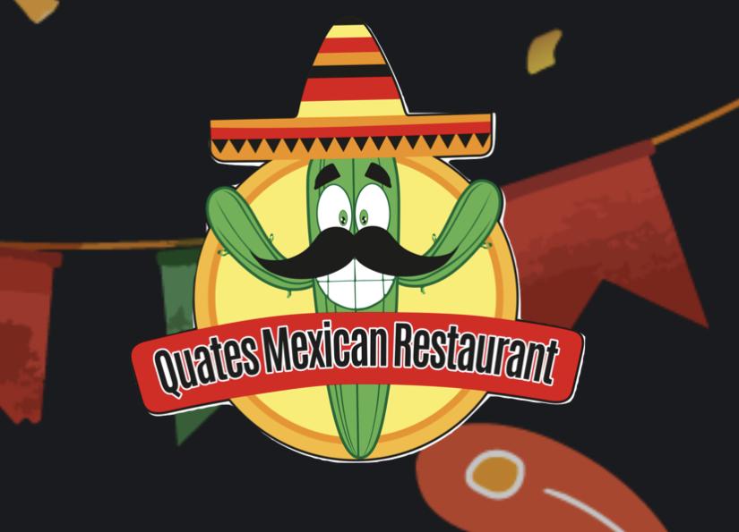 Quates Mexican Restaurant