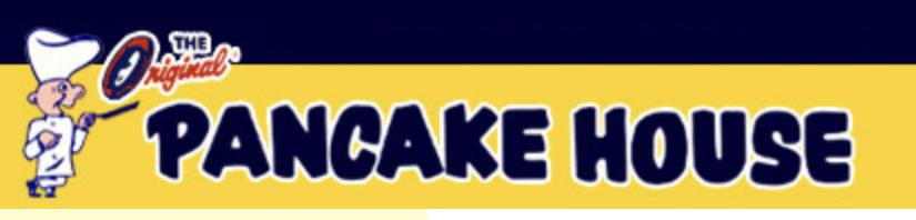 Pancake House Boca Raton