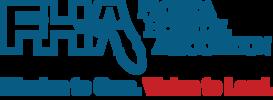 Florida Hospital Association