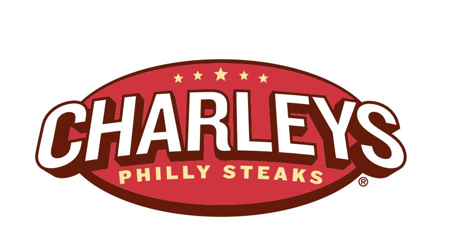 Charleys steaks town center mall