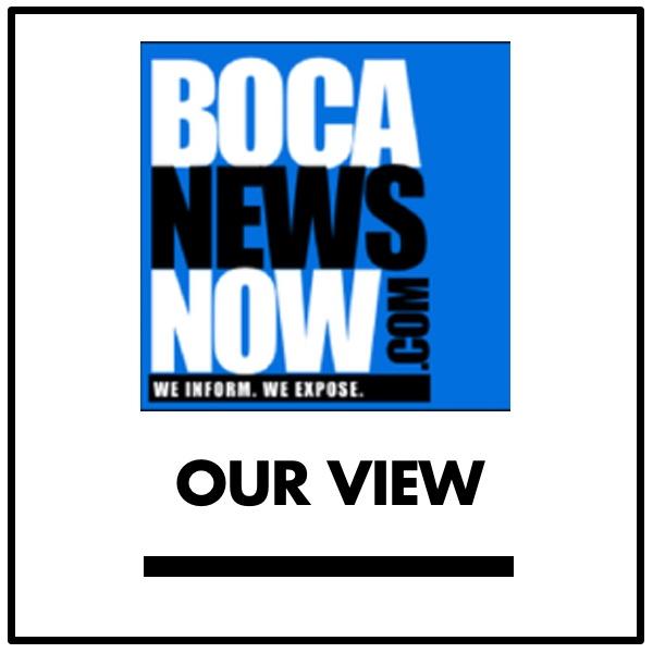 BNN Our view