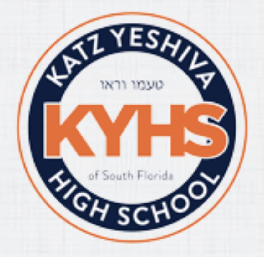 Katz Yeshiva